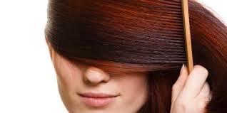 3 Pertanyaan untuk 3 jenis Rambut dan Tips Perawatannya