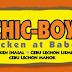 [Status: CLOSED] Chic-Boy Chicken at Baboy