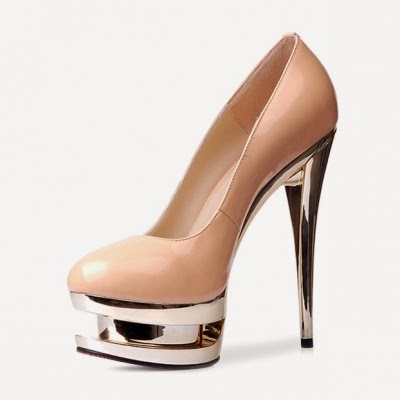http://www.dressale.com/attractive-sweet-leather-stiletto-pumps-with-unique-platform-p-66408.html
