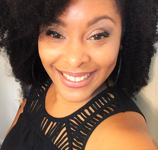 10 best sources for kinky curly afro textured hair weaves this is where i share my passion for providing hair care tips homemade hair care advice and styling ideas for kinky curly and afro textured hair types urmus Image collections