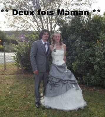 mariage amours