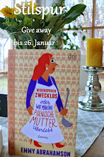 Give away bei Mella
