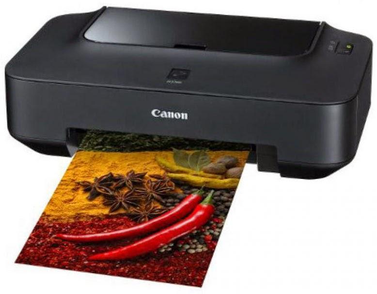 Драйвер для принтера canon ip4300 скачать бесплатно
