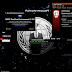 Anonymous-OS based ubuntu 11.10