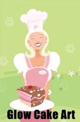 Visit my Cakeshop ^^