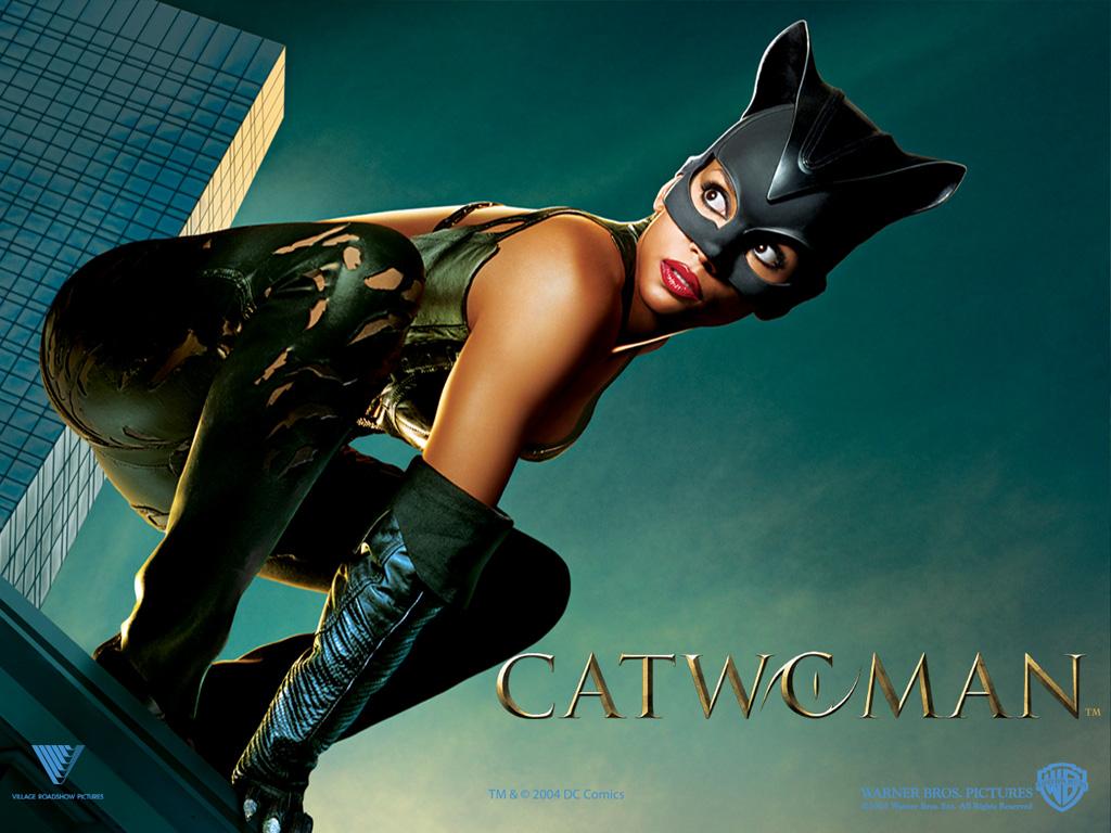 http://2.bp.blogspot.com/--Gu--JcQqrM/UCTJ6SrbaFI/AAAAAAAAAjE/KaeYAAi-As0/s1600/Halle+Berry+Catwoman+(3).jpg