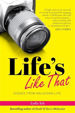 Second book, new cover