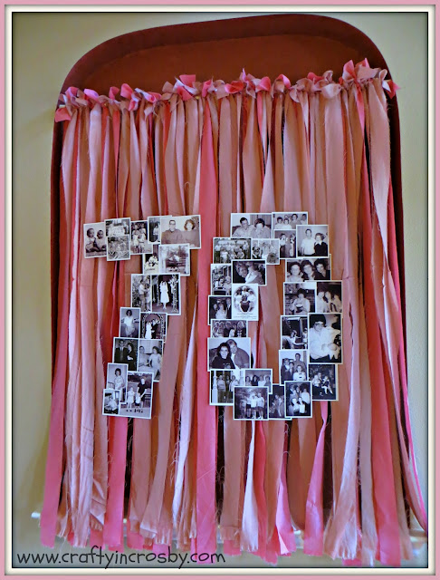 70th Birthday, Photo Collage, Happy Birthday, Party Decorations