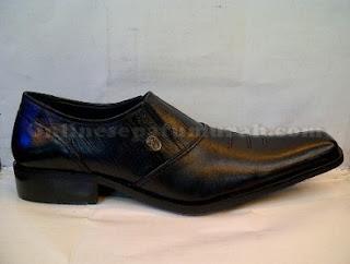 sepatu aldo brue, sepatu aldo brue pantofel, sepatu aldo brue kerja, sepatu aldo brue kantor, sepatu aldo brue formal, aldo brue pantofel murah, toko aldo brue pantofel, online sepatu aldo brue pantofel, jual aldo brue pantofel beli aldo brue pantofel, belanja aldo brue pantofel, aldo brue pantofel pria, gambar aldo brue pantofel