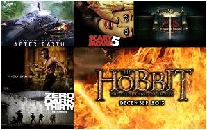 film terbaru 2013 bagian 3