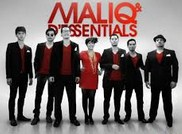Himalaya - MALIQ & D'Essentials