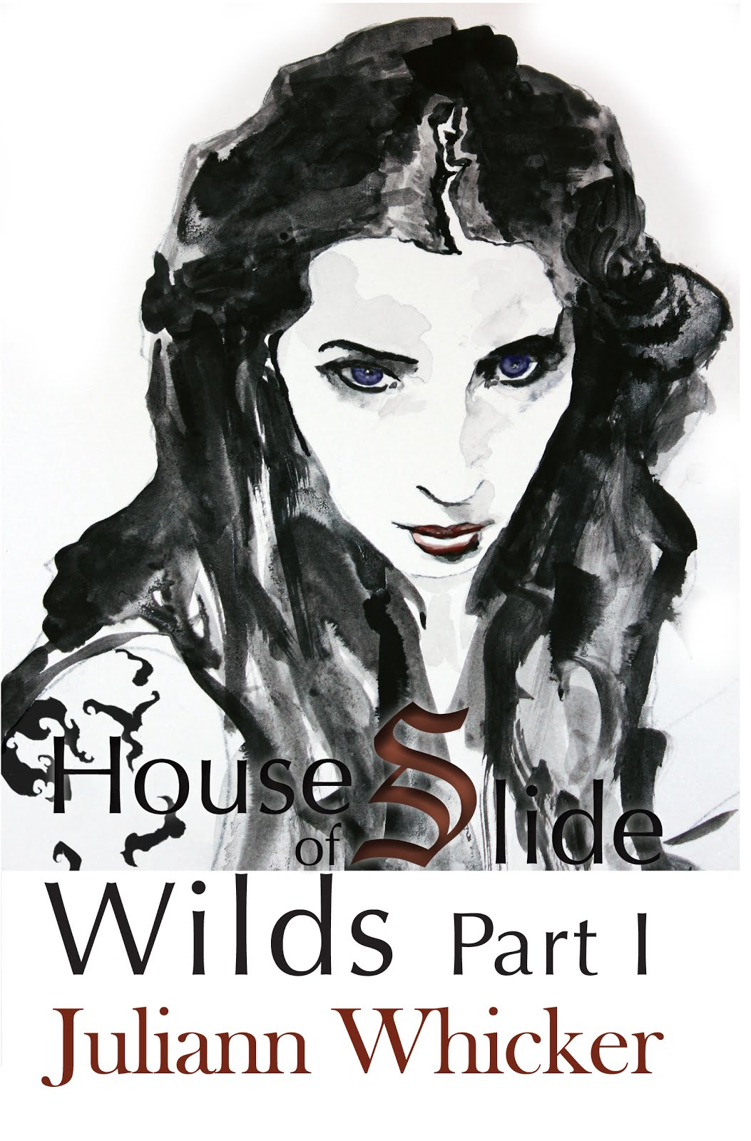 House of Slide: Wilds Part I