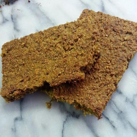 La cuisine de mamali v g p t aux graines de tournesol - Graines de citrouille grillees au four ...