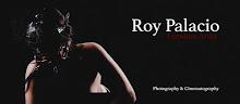 Roy Palacio