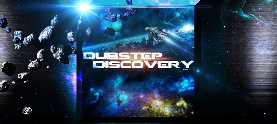 DubstepDiscovery