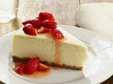 Low fat dessert recipes with blueberries