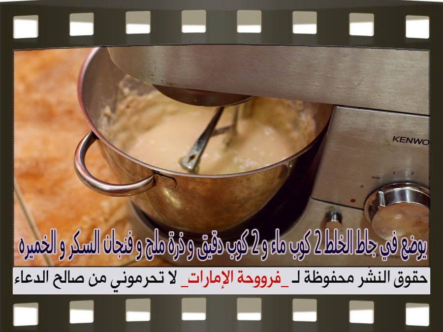 http://2.bp.blogspot.com/--GzdJVRCvdM/VDQhW1yq4OI/AAAAAAAAAbY/yFcYCh2sv6s/s1600/5.jpg