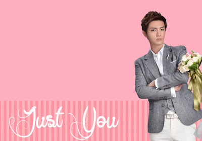 Sinopsis Drama China Just You Episode 1-Tamat