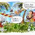 Junqueras reitera la seva exigència a Mas de celebrar eleccions ja
