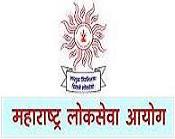 MPSC State Service Preliminary Exam
