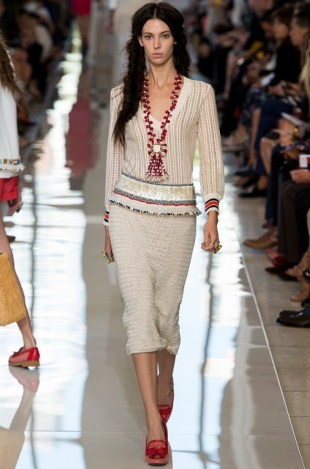 Tory-Burch-Spring-2013-Collection-3