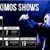 Próximos Shows de Mc Kno En Colombia