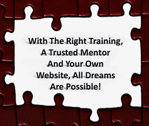how to make extra money with your website