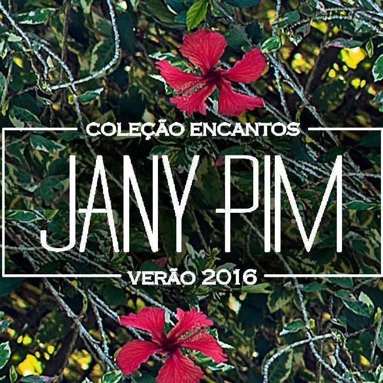 Jany Pim