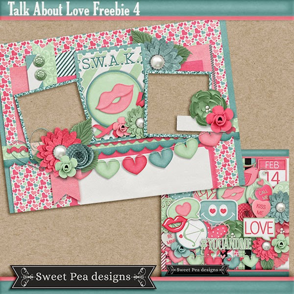 http://www.sweet-pea-designs.com/blog_freebies/SPD_TAL_freebie4.zip