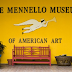 The Mennello Museum of American Art em Orlando
