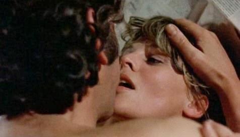 Adegan Seks Sungguhan Dalam Film