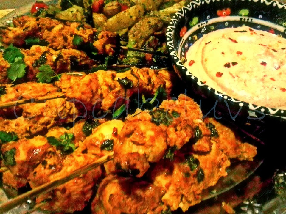 http://cupcakeluvs.blogspot.dk/2014/02/chicken-tikka-recipe-malm-city.html