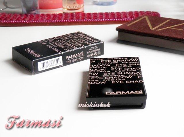 farmasi-kozmetik-3lu-far-paleti-eye-shadow-palette