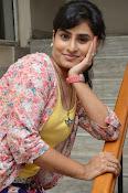 Aparna varma sizzling photos-thumbnail-14