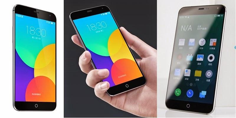 YoAndroideo.com: En unos días, completa review de uno de los mejores smartphones del año...