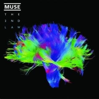 Muse – Supremacy Lyrics | Letras | Lirik | Tekst | Text | Testo | Paroles - Source: musicjuzz.blogspot.com