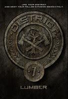 Distrito 7, juegos hambre