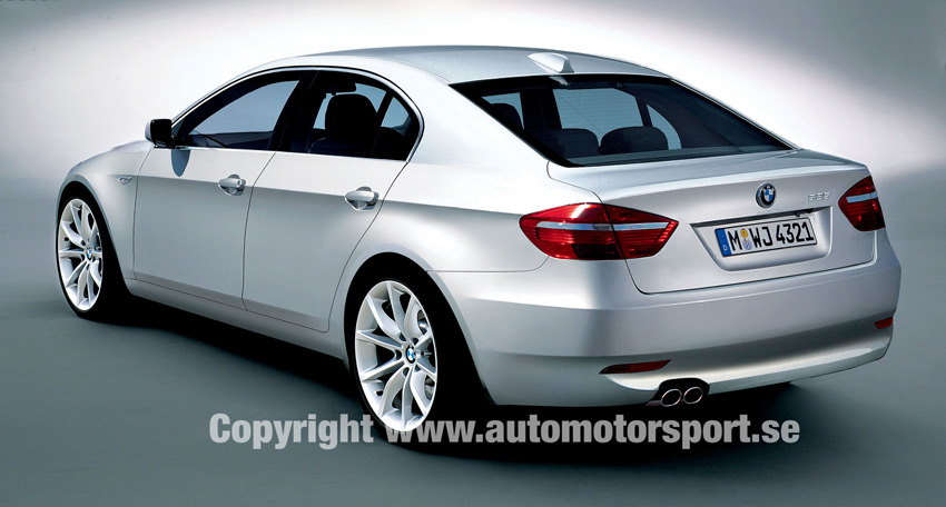 Bmw 5 Series Wallpapers   Incluin Doestilo