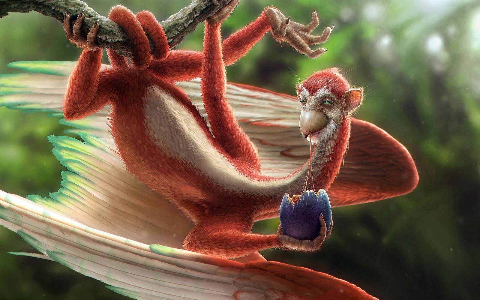 http://2.bp.blogspot.com/--HBqYpStplg/UIUyF7BZn0I/AAAAAAAAD5A/yPdOqLdIguI/s1600/flying-monkey-full-hd-animal-wallpaper.jpg