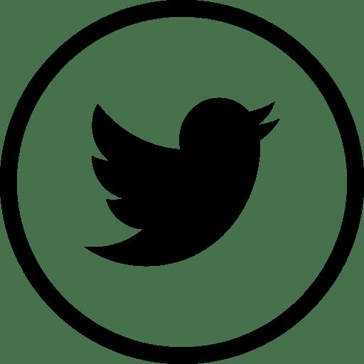 CUENTA OFICIAL EN TWITTER