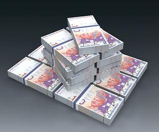 http://2.bp.blogspot.com/--HDMt_pXm5w/UO7N7tHk8EI/AAAAAAAAAiU/AF4Z7LLE_10/s1600/pengiriman-uang.jpg