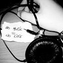 Menambahkan Lagu di Blog - Embed Mp3 di Web