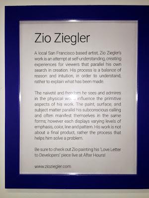 Zio Ziegler - Crittenden 2