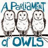 Parliament-Owls-Collective-Noun