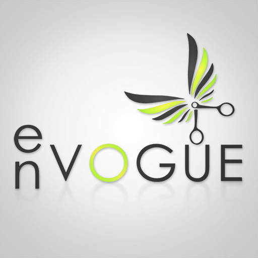 I blogged ♥ enVOGUE