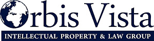 Orbis Vista IP & Law Group
