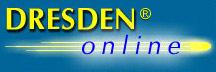 Dresden Online