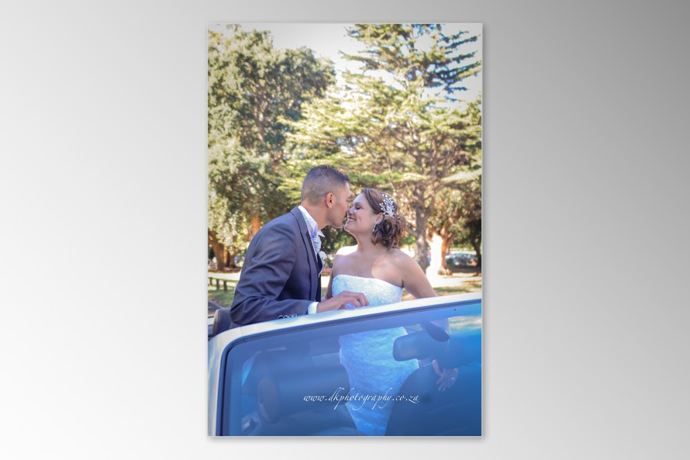 DK Photography Slideshow+DVD-212 Tania & Grant's Wedding in Waterfront | Atlantic Imbizo  Cape Town Wedding photographer