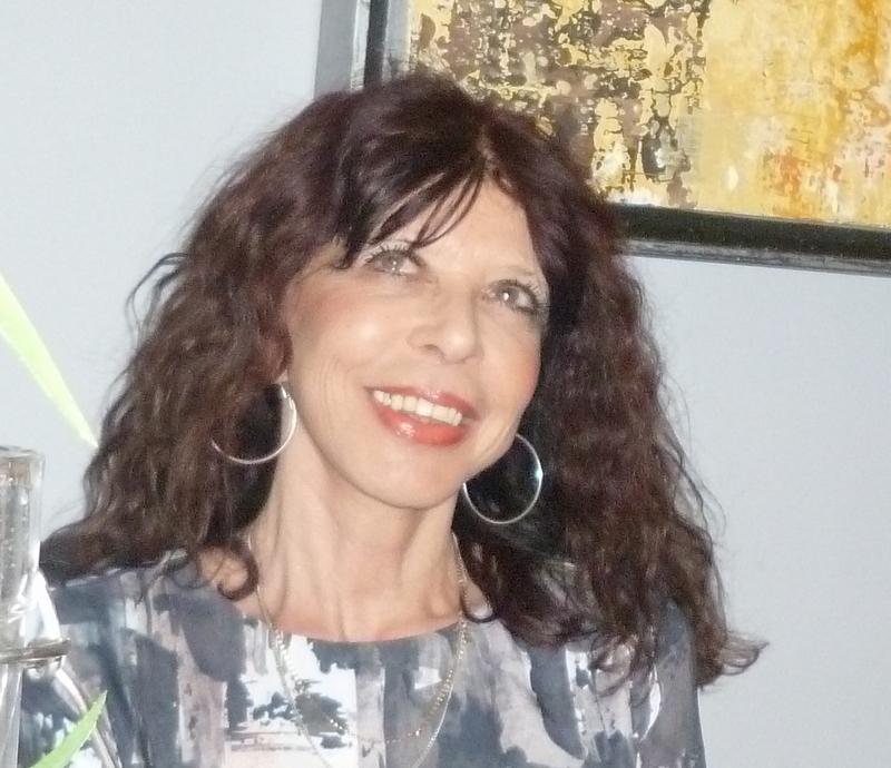 Claude GIBRAT, artiste peintre