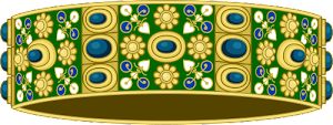 Crown of Italy
